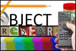 Objectresearchlogo.png