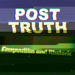 Posttruth2.png